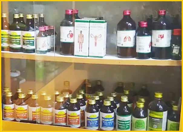 How to start Ayurvedic Medical Store in Urdu  Ayurvedic Medicine Shop Business