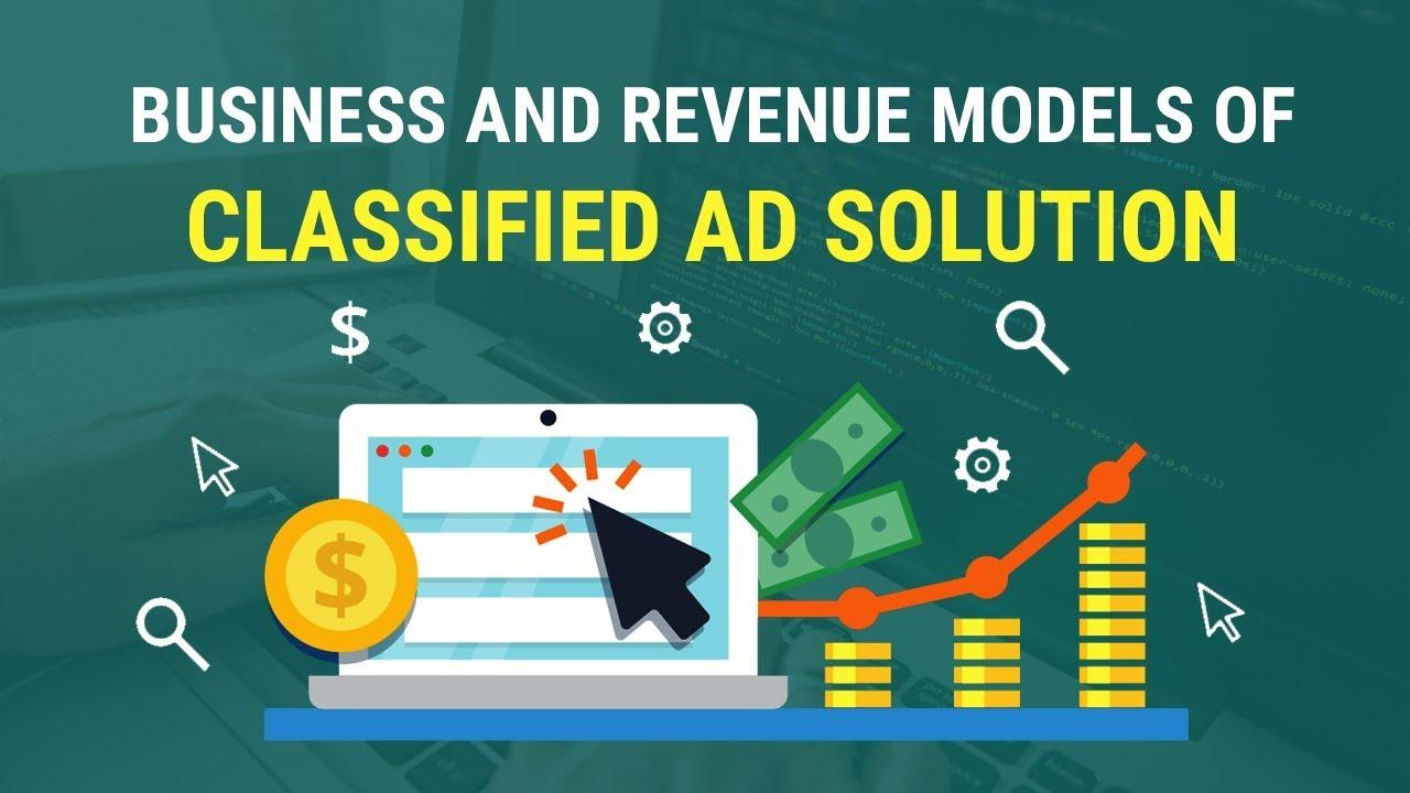 How to start classified business in Urdu | How to Start Online Classified Business.